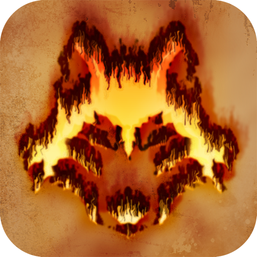 the-sagas-of-firewolf