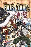 Fairy Tail 57