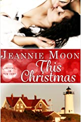 This Christmas (Holly Point Book 1) Kindle Edition