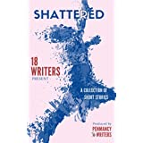 Shattered: A collection of short stories