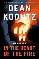 In the Heart of the Fire (Nameless collection Book 1) Kindle Edition