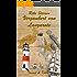 Verzaubert von Lanzarote: Travel & Date