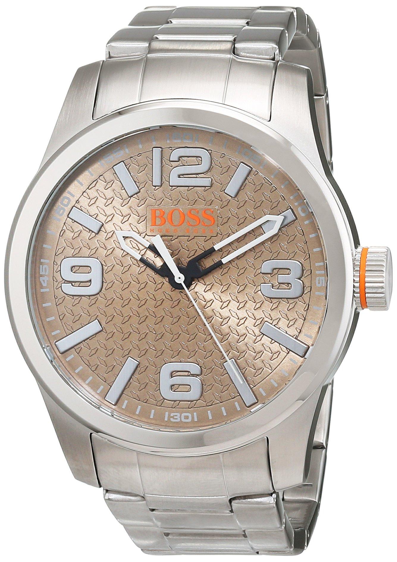 Reloj Hugo Boss Orange para Hombre 1550051