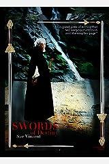 Swords of Destiny Kindle Edition
