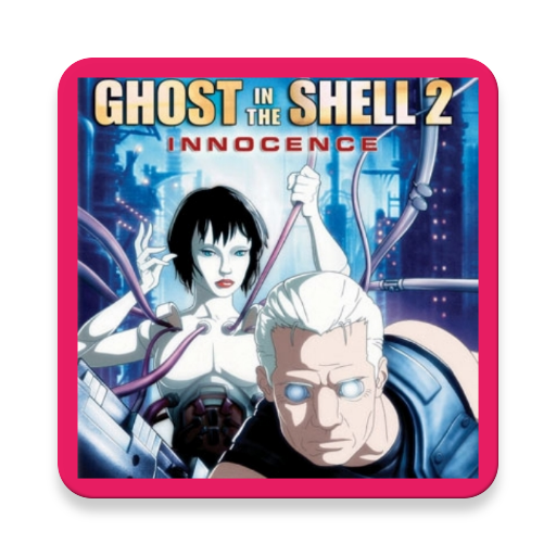 ghost-in-the-shell-game