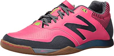 chaussures foot salle new balance
