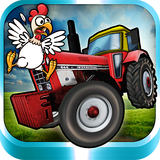 tractor-unlimited-practice-on-the-farm