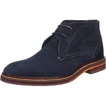 79a60ab7c Ted Baker Men s Azzlan Ankle Boots