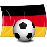 German Sports Radio