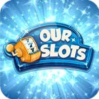 Our Slots - Spielautomaten - Casino