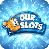 Our Slots - Tragaperras - Casino