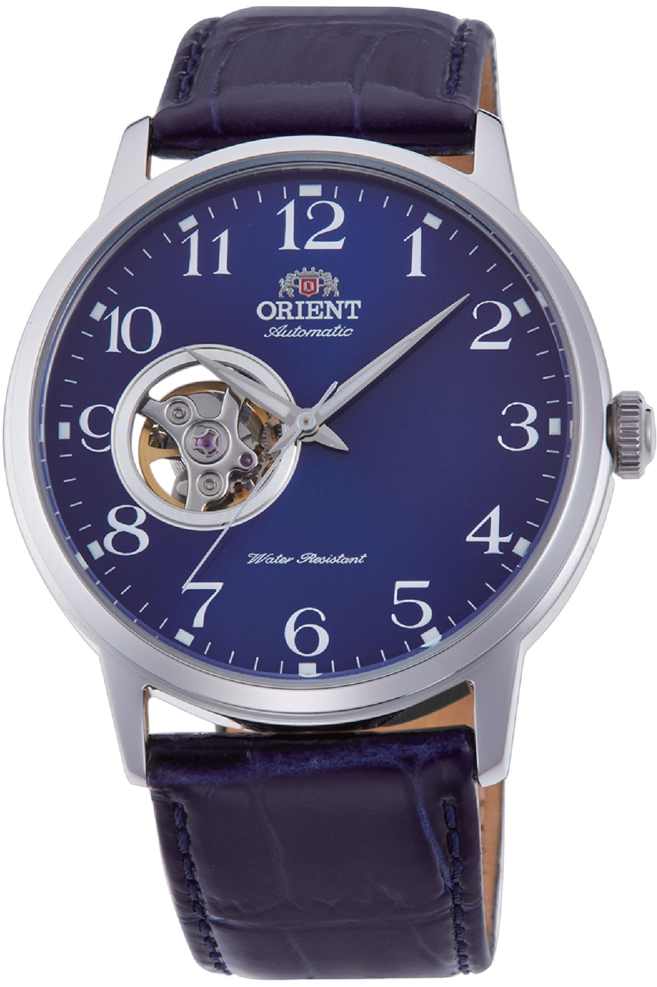 Reloj Orient para Hombre RA-AG0011L10B