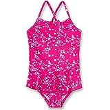 Sanetta Swimsuit meisjes badpak