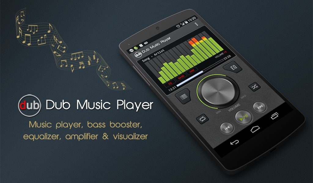 Equalizer For Pc Free Download