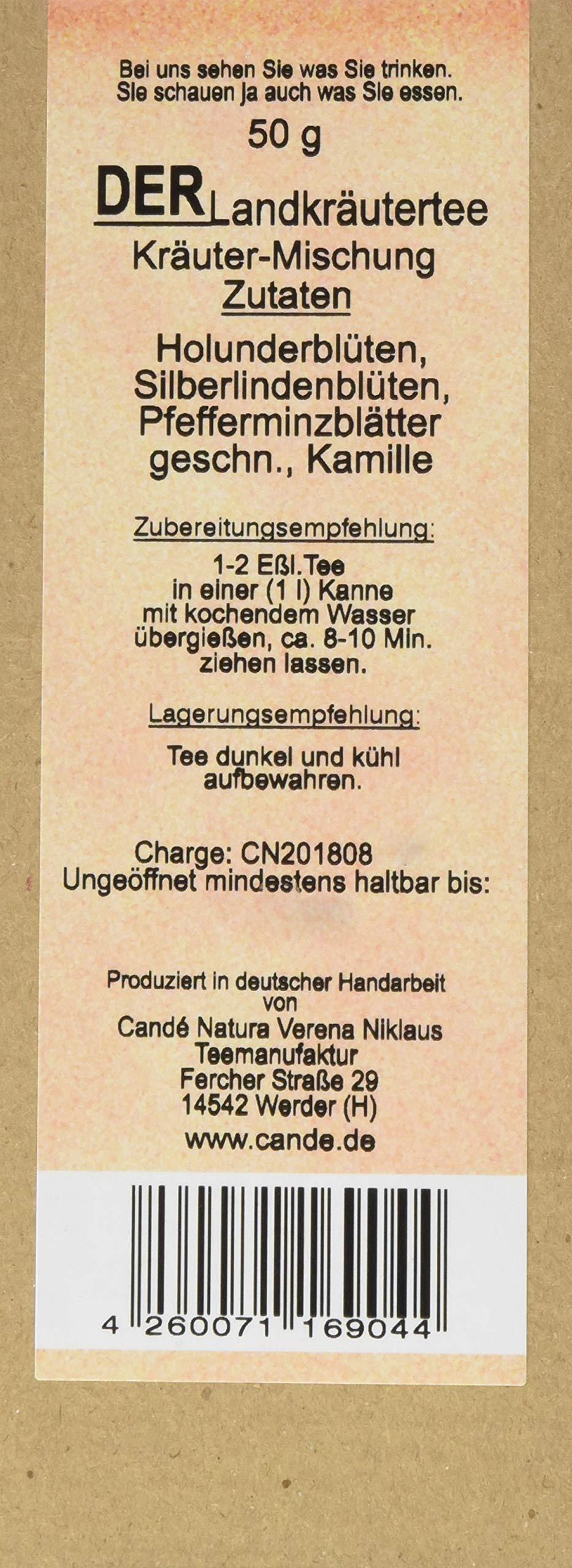 Teeyurveda-Der-Landkrutertee-Kruterteemischung-5er-Pack-5-x-50-g