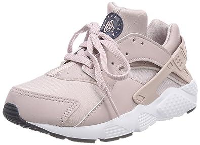 scarpe nike bambina 32