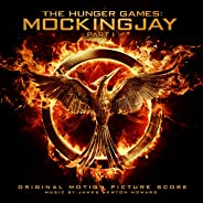 The Hanging Tree [feat. Jennifer Lawrence]