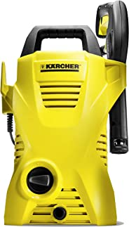 Karcher High Pressure Washer K 2 Basic - 16731510