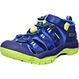 Keen Unisex Kid's Newport H2 Sandal