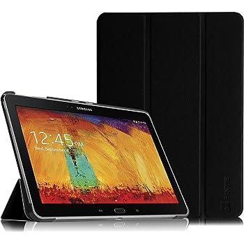 EasyAcc® Samsung Galaxy Note 10.1 2014: Amazon.de: Elektronik