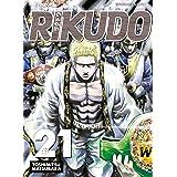 Rikudo 21