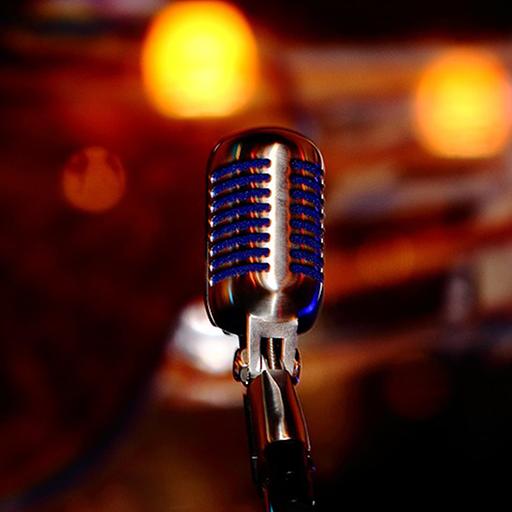 karaoke-songs-videos