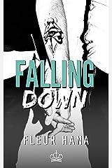 Falling Down: Une histoire d'amour d'adolescents Format Kindle
