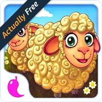 SheepOrama