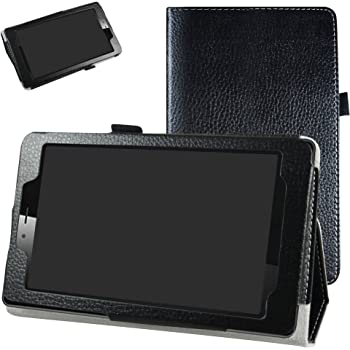 TabTek Alcatel Pixi 4 Tablet Cover - Android - Slim: Amazon