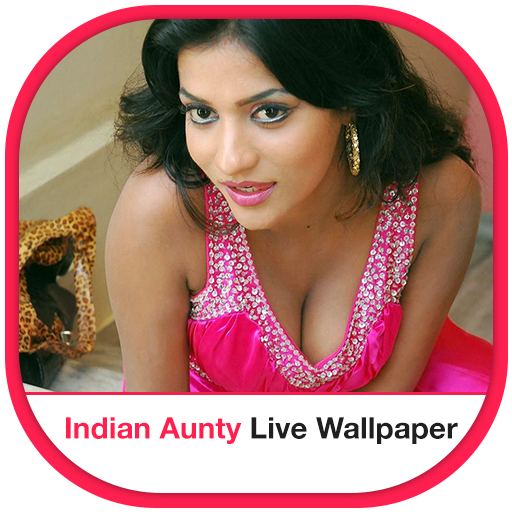 indian sexy anty New