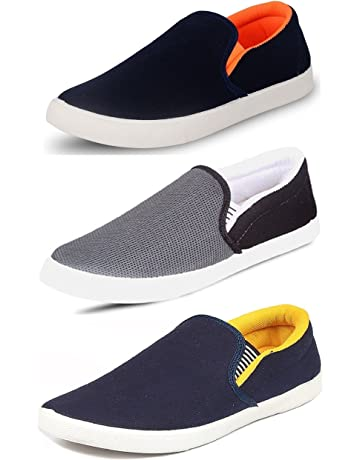 ce38e7429ff9c Loafers: Buy Loafers For Men online at best prices in India - Amazon.in