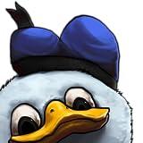 Dolan Comics