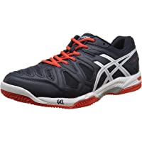 ASICS Gel Game 5 Clay, Scarpe da Tennis Uomo