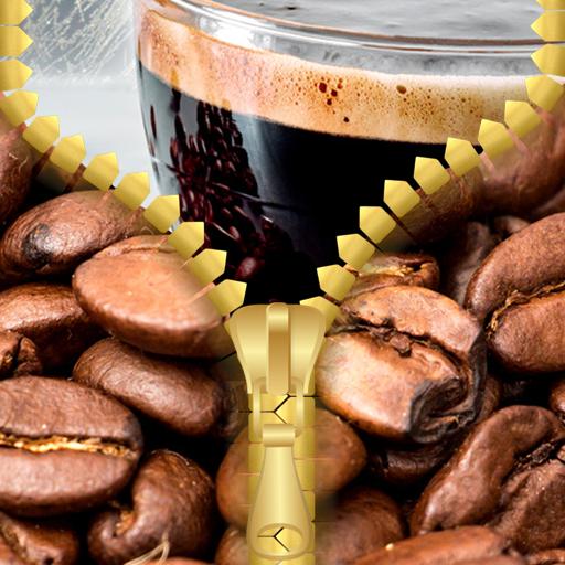 ecran-cafe-serrure-zipper