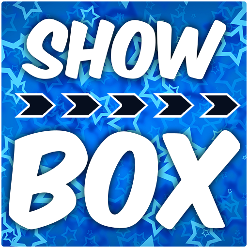 Show Movie Box Free - Movies and TV Shows Reviews to stay up to date online Disney-free-tv
