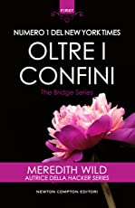 Oltre i confini (The Bridge Series Vol. 3)