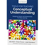 Tools for Teaching Conceptual Understanding, Elementary ...