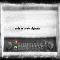 Talking Spirit Box Radio EVP