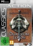Dungeon Lords - [PC]