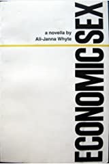 Economic sex Paperback