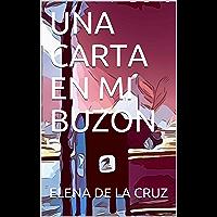 UNA CARTA EN MI BUZON (En papel nº 2) (Spanish Edition)