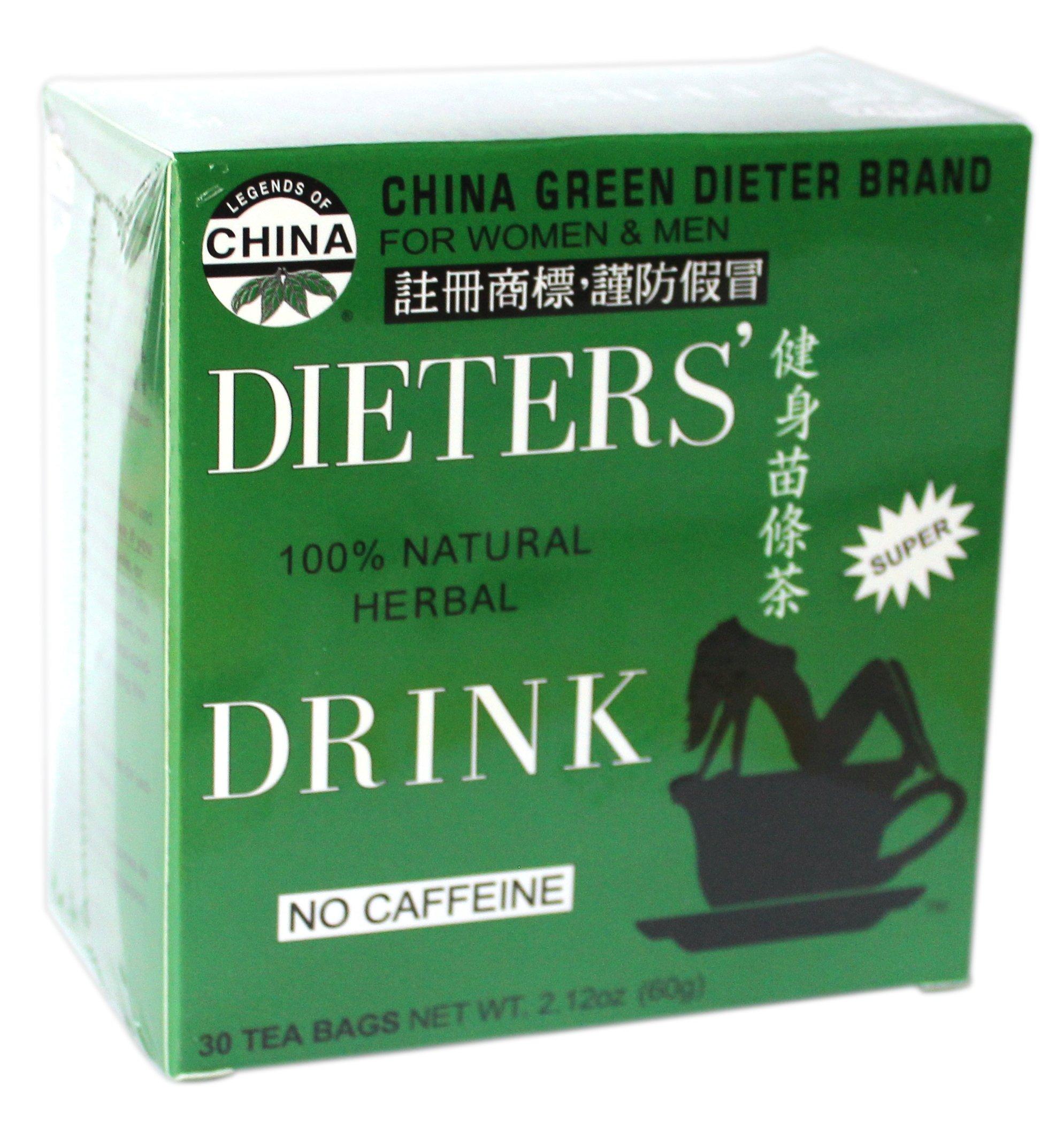 Uncle-Lees-China-Green-Dieters-Tea-Dieters-Drink-For-Weight-Loss-30-Tea-Bags-