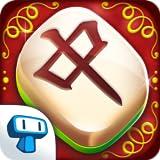 Mahjong To Go