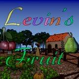 Levin's Fruit