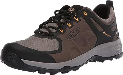 KEEN Men's Explore WP Hiking Shoe