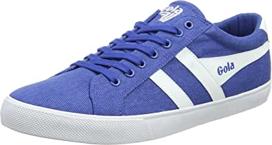 Gola Varsity Twill, Sneaker Uomo