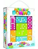 Wdk Partner-WIDYKA-A1602670-Magnetic Domino, A1602670