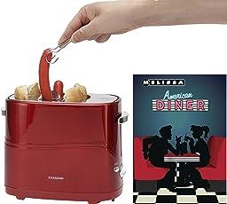 Amazon.it | Macchine per Hot Dog