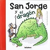 San Jorge y el dragón: 74 (Tradiciones)