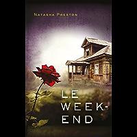 Le week-end (Hors-séries)